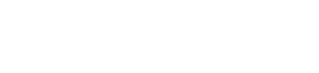 Lucesco Lighting - Light for life