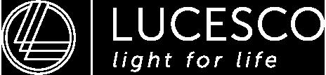 Lucesco Lighting - Light for life