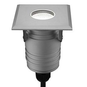 CROP ingroundlight salerno round5 styleB