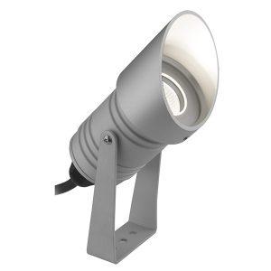 CROP ingroundlight salerno styleB