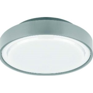 Rome ceiling lights full range including downlights lucesco ceiling light oyster 13w 15w 20w options aloadofball Images