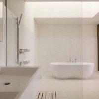 bathroom-smart-switch